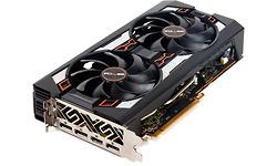 Sapphire Radeon RX 5700 Pulse 8GB