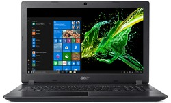 Acer Aspire 3 A315-21-45XU