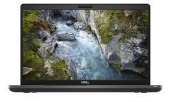 Dell Precision 3541 (0JFNJ)