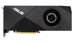 Asus GeForce RTX 2070 Super Turbo Evo 8GB