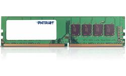 Patriot 8GB DDR4-2400 CL16 (PSD44G240081)
