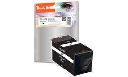 Peach PI300-371 Black