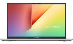 Asus VivoBook S14 S432FA-EB008T-BE