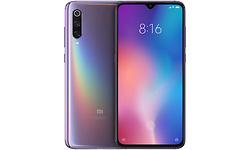 Xiaomi Mi 9 SE 64GB Purple