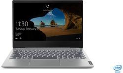 Lenovo ThinkBook S-13-IWL (20R90059MH)