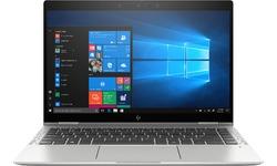 HP EliteBook x360 1040 G6 (7KP56EA)