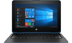 HP ProBook x360 11 G3 EE (6EB96EA)