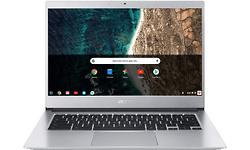 Acer Chromebook 514 CB514-1H-C8PA