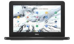 Dell Chromebook 3100 (7RGRC)