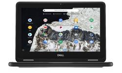 Dell Chromebook 3100 (D3PP6)