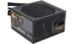 Seasonic Core Gold GC 650W