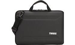 "Thule Gauntlet 4.0 Attache 15"" Black"