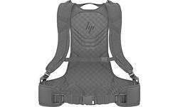 HP Z VR Backpack G2 (6TQ90EA)