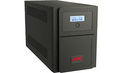 APC Easy-UPS SMV750CAI