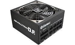 Enermax Revolution D.F. 80+ Gold 650Watt