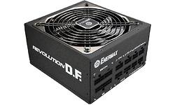 Enermax Revolution D.F. 80+ Gold 850Watt