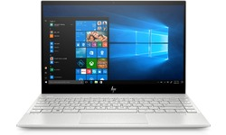 HP Spectre x360 13-aq1450nd (8AP31EA)