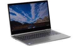 Lenovo Chromebook C340-15 (81T90008MH)