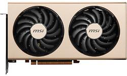 MSI Radeon RX 5700 Evoke OC 8GB