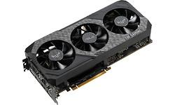 Asus Radeon 5700 XT TUF 3 Gaming OC 8GB