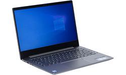 Lenovo IdeaPad S540-14IWL (81ND00D6MH)