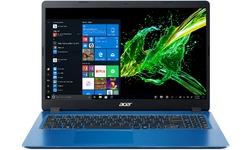 Acer Aspire 3 A315-54-38KM