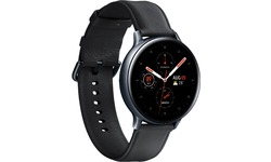Samsung Galaxy Watch Active 2 44mm Black