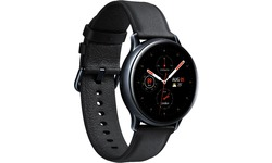 Samsung Galaxy Watch Active 2 40mm Black