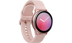 Samsung Galaxy Watch Active 2 40mm Pink Gold