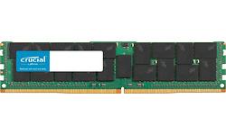 Crucial 64GB DDR4-2933 CL21 ECC (CT64G4LFQ4293)