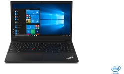 Lenovo ThinkPad E590 (20NB0029GE)