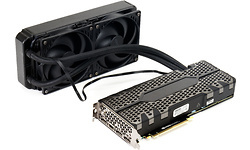 Inno3D GeForce RTX 2080 Super iChill 8GB