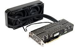 Inno3D GeForce RTX 2080 Super iChill Black 8GB