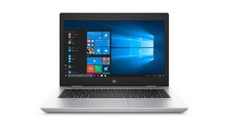 HP ProBook 640 G4 (3JY23EA#ABU)