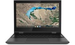 Lenovo 300e Chrome (81MB0008MH)