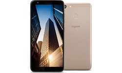 Gigaset GS280 32GB Gold
