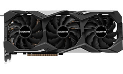Gigabyte GeForce RTX 2080 Super WindForce OC 8GB