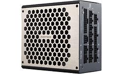 Phanteks Revolt Pro 850W Black