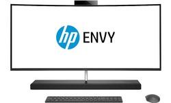 HP Envy Curved 34-b190nd (7JX19EA)