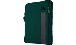 "STM Ridge Sleeve 13"" Green"