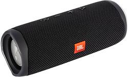 JBL Flip 5 Black