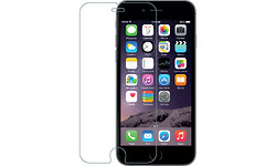Azuri Apple iPhone 6/6s Screenprotector