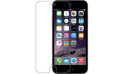 Azuri iPhone 6 Plus/6s Plus Screenprotector