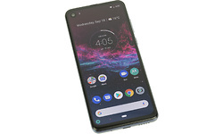 Motorola One Action 128GB Grey