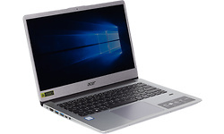 Acer Swift 3 SF314-56-52CP