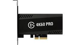 Elgato Gaming Capture 4K60 Pro MK.2 Game Recorder