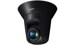 Canon VB-H45B Black