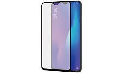 Azuri Screen Protect Curved Tempered Glass For Huawei P30 Lite