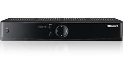 Humax IRHD-5300C