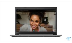 Lenovo IdeaPad 330-17AST (81D7005FMH)